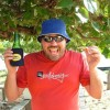 Andrew Munson Facebook, Twitter & MySpace on PeekYou
