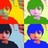 Nick Stares Facebook, Twitter & MySpace on PeekYou