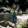Leandra Wyk Facebook, Twitter & MySpace on PeekYou