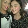 Debbie Macdonald Facebook, Twitter & MySpace on PeekYou