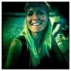 Tara Hawken Facebook, Twitter & MySpace on PeekYou
