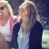 Rachael Adair Facebook, Twitter & MySpace on PeekYou