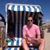 Alexander Doden Facebook, Twitter & MySpace on PeekYou
