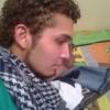 Ismael Assef Facebook, Twitter & MySpace on PeekYou