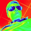 Harry Homan Facebook, Twitter & MySpace on PeekYou