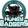 Honey Badgers Facebook, Twitter & MySpace on PeekYou