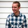 Cliff Heys-Limonard Facebook, Twitter & MySpace on PeekYou