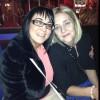 Sharon Nichol Facebook, Twitter & MySpace on PeekYou