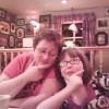 Audrey Fordyce Facebook, Twitter & MySpace on PeekYou