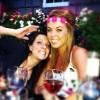 Ashley Clark Facebook, Twitter & MySpace on PeekYou