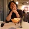 Yue Li Facebook, Twitter & MySpace on PeekYou