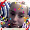 Shelly Cookies Facebook, Twitter & MySpace on PeekYou