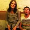 Linn Himberg Facebook, Twitter & MySpace on PeekYou