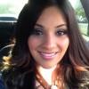 Erica Cruz, from West Covina CA