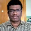 Baiju Muthukadan Facebook, Twitter & MySpace on PeekYou