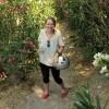 Sophie Gowing Facebook, Twitter & MySpace on PeekYou