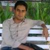 Sunil Bhambani Facebook, Twitter & MySpace on PeekYou
