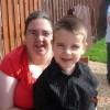 Joanne Duthie Facebook, Twitter & MySpace on PeekYou