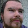 Kevin Brennan Facebook, Twitter & MySpace on PeekYou