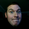 David Halcomb Facebook, Twitter & MySpace on PeekYou