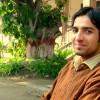 Shoaib Gondal Facebook, Twitter & MySpace on PeekYou