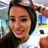 Cassia Rose Facebook, Twitter & MySpace on PeekYou