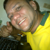 Giovany Pacheco Facebook, Twitter & MySpace on PeekYou