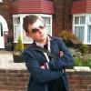 Danny Garrod Facebook, Twitter & MySpace on PeekYou