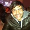 Alberto Vázquez Facebook, Twitter & MySpace on PeekYou