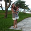 Gina Baird Facebook, Twitter & MySpace on PeekYou