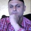 Javed Malik Facebook, Twitter & MySpace on PeekYou