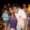 Ankur Agrawal Facebook, Twitter & MySpace on PeekYou