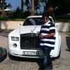Rommel Shroff Facebook, Twitter & MySpace on PeekYou