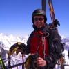 Mike Rollason Facebook, Twitter & MySpace on PeekYou