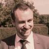 Andrew Dixon Facebook, Twitter & MySpace on PeekYou
