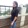 Shweta Agath Facebook, Twitter & MySpace on PeekYou