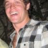 Kurt Makela Facebook, Twitter & MySpace on PeekYou
