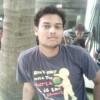 Deepak Salekar Facebook, Twitter & MySpace on PeekYou
