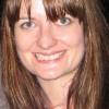 Nikki Meyer Facebook, Twitter & MySpace on PeekYou