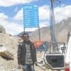 Mayank Jani Facebook, Twitter & MySpace on PeekYou