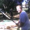 Steven Venables Facebook, Twitter & MySpace on PeekYou