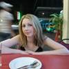 Hailey Musgrove Facebook, Twitter & MySpace on PeekYou