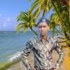 Vishal Thummar Facebook, Twitter & MySpace on PeekYou
