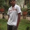 Sachin Rajeev Facebook, Twitter & MySpace on PeekYou