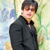 Ravi Diyora Facebook, Twitter & MySpace on PeekYou
