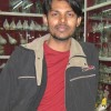 Mani Giri Facebook, Twitter & MySpace on PeekYou