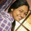 Jyoti Mishra Facebook, Twitter & MySpace on PeekYou
