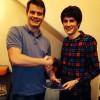 Andrew Little Facebook, Twitter & MySpace on PeekYou