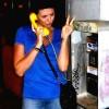 Samantha Lee Facebook, Twitter & MySpace on PeekYou