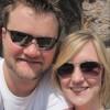 Ian Fraser Facebook, Twitter & MySpace on PeekYou